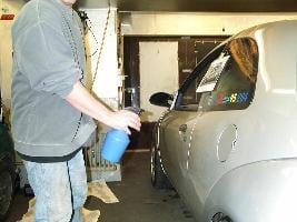 Montageanleitung_Autoaufkleber