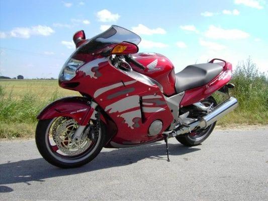 Motorrad Aufkleber Dekore